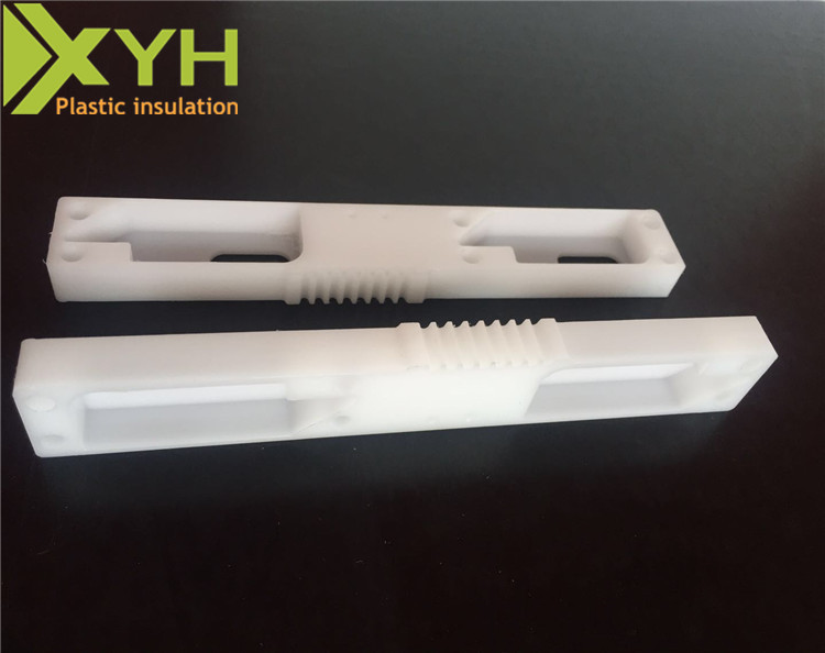 http://www.xiongyihua.com/data/images/product/20180630173116_932.jpg