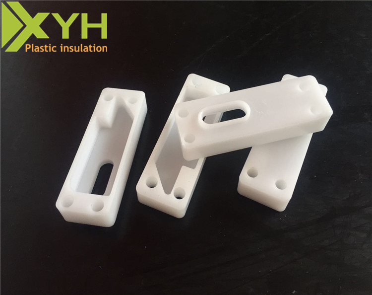 http://www.xiongyihua.com/data/images/product/20180630173118_241.jpg