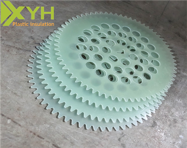 http://www.xiongyihua.com/data/images/product/20180702191209_582.jpg
