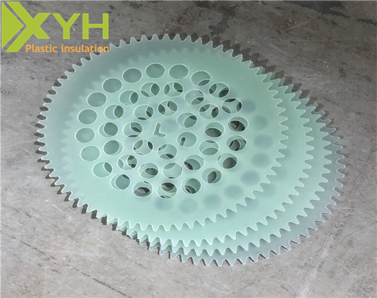 http://www.xiongyihua.com/data/images/product/20180702191211_413.jpg