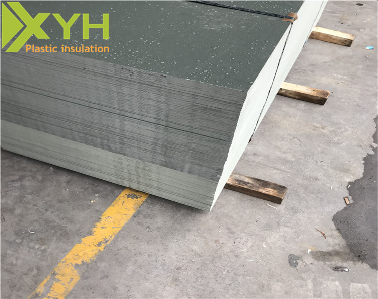 http://www.xiongyihua.com/data/images/product/20180705194337_102.jpg