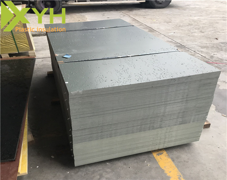 http://www.xiongyihua.com/data/images/product/20180705194339_312.jpg