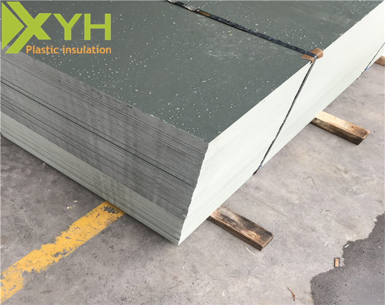http://www.xiongyihua.com/data/images/product/20180705194340_727.jpg