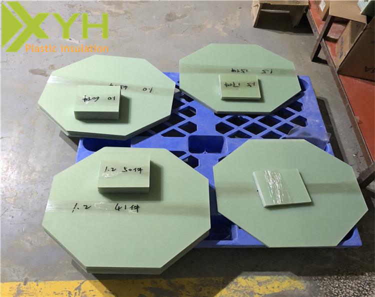 深圳加工FR-4环氧板