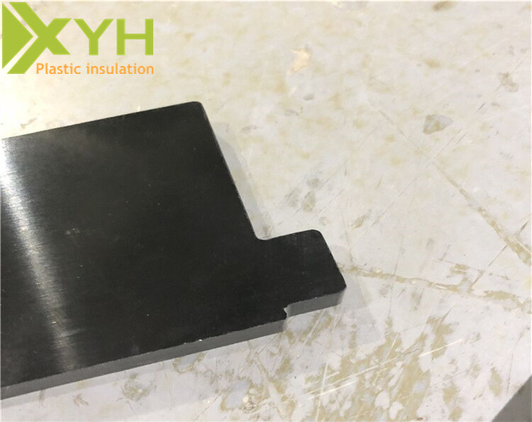 http://www.xiongyihua.com/data/images/product/20180719140620_866.jpg