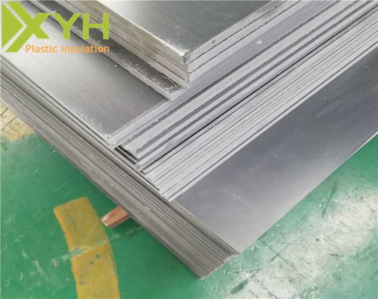 http://www.xiongyihua.com/data/images/product/20180726191738_547.jpg