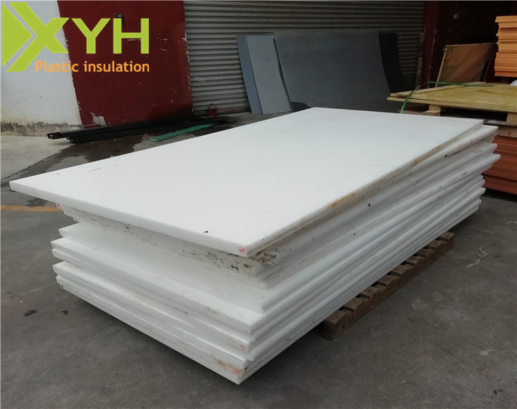 http://www.xiongyihua.com/data/images/product/20180726191959_793.jpg