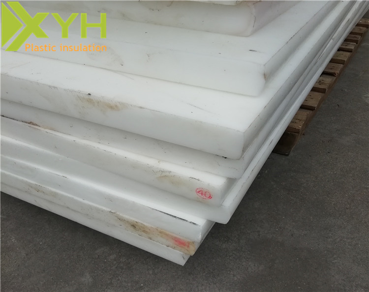 http://www.xiongyihua.com/data/images/product/20180726192000_769.jpg