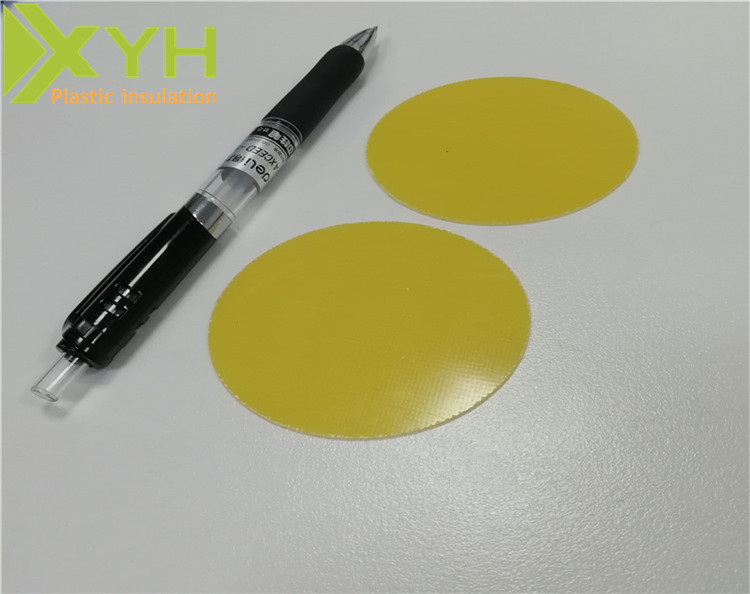 http://www.xiongyihua.com/data/images/product/20180728113841_492.jpg