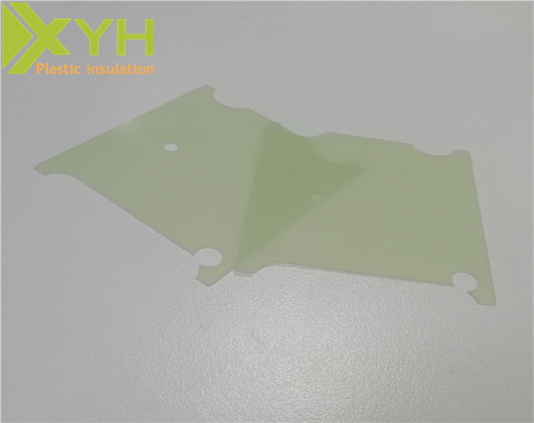 http://www.xiongyihua.com/data/images/product/20180728114037_670.jpg