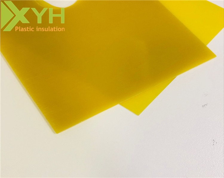 http://www.xiongyihua.com/data/images/product/20180804143112_840.jpg