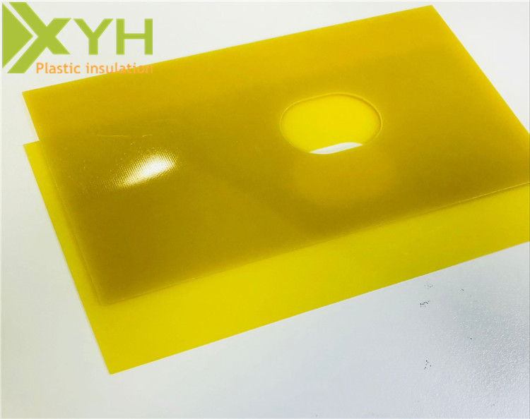 http://www.xiongyihua.com/data/images/product/20180804143113_516.jpg