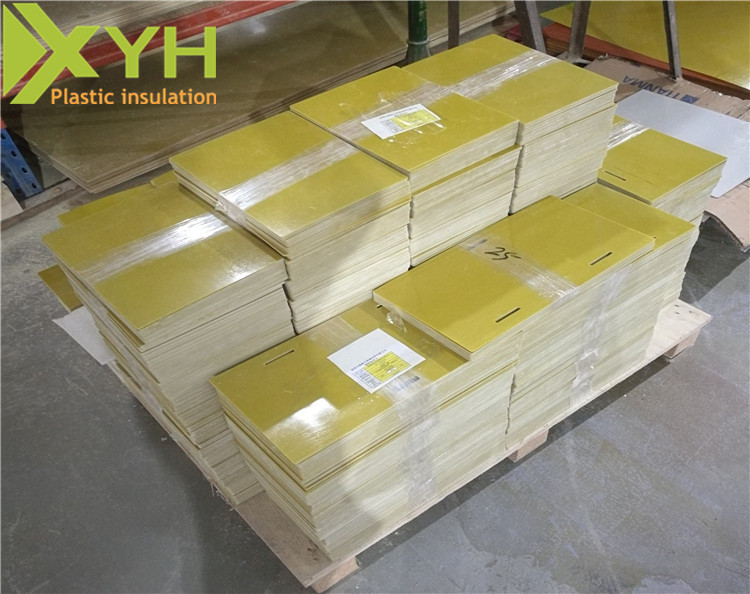 http://www.xiongyihua.com/data/images/product/20180804143444_793.jpg