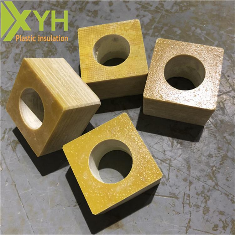 深圳环氧板加工钻孔