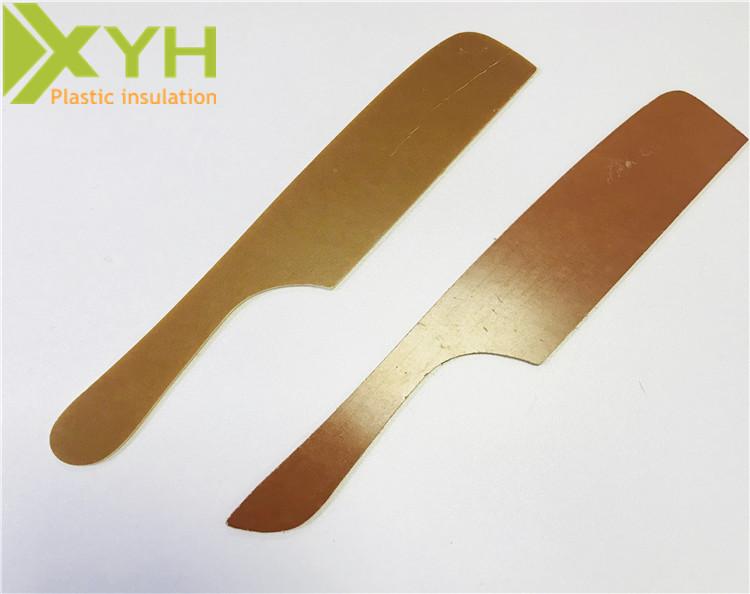 电木梳子定制加工