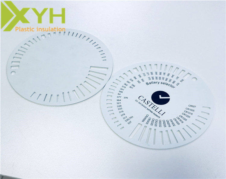 http://www.xiongyihua.com/data/images/product/20180813191723_252.jpg