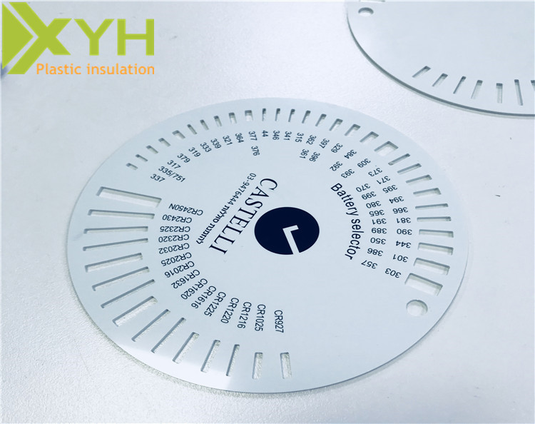 http://www.xiongyihua.com/data/images/product/20180813191724_815.jpg