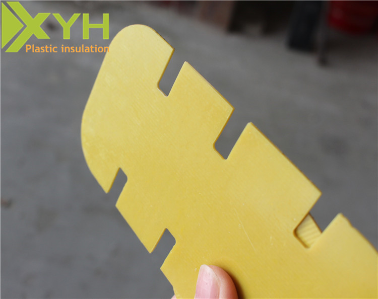 http://www.xiongyihua.com/data/images/product/20180818140759_440.jpg