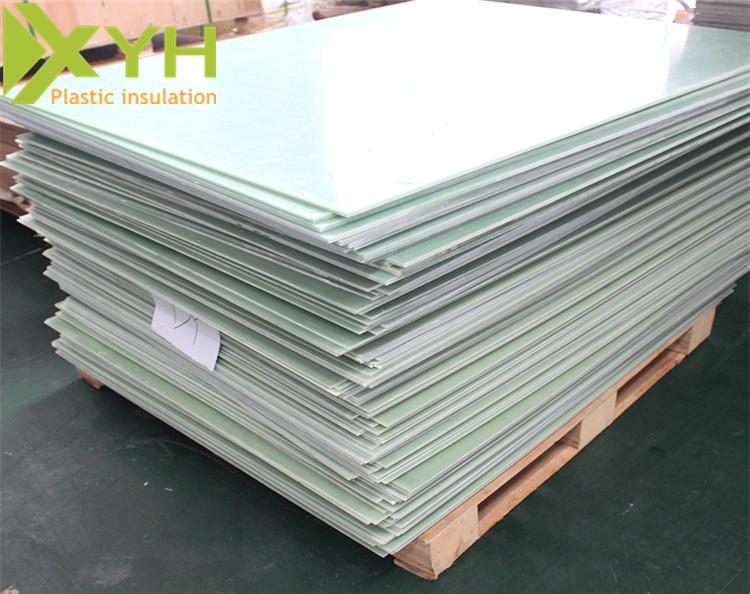 玻璃纤维fr-4环氧板