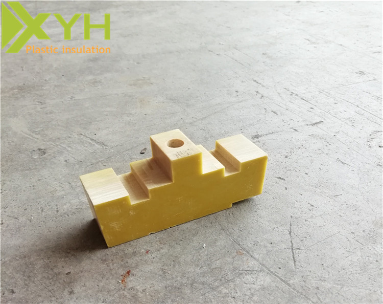 http://www.xiongyihua.com/data/images/product/20180822105523_965.jpg