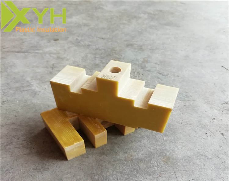 http://www.xiongyihua.com/data/images/product/20180822105527_813.jpg