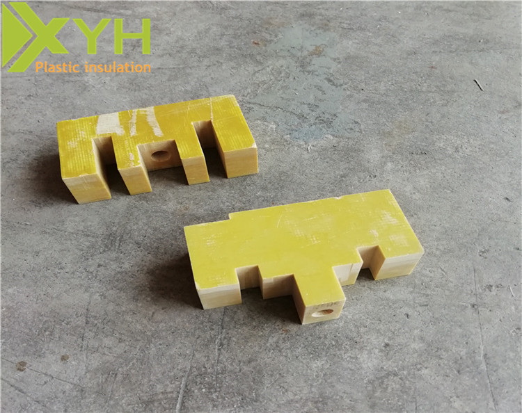 http://www.xiongyihua.com/data/images/product/20180822105527_882.jpg