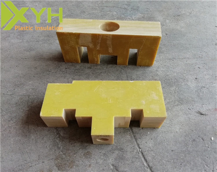 http://www.xiongyihua.com/data/images/product/20180822105528_251.jpg