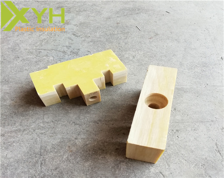http://www.xiongyihua.com/data/images/product/20180822105529_758.jpg