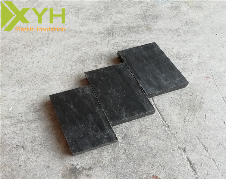 http://www.xiongyihua.com/data/images/product/20180823150135_532.jpg