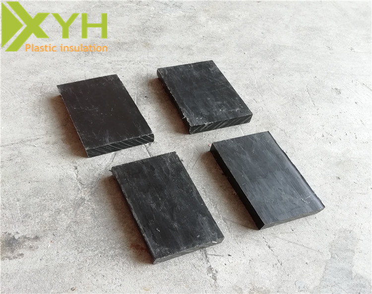 http://www.xiongyihua.com/data/images/product/20180823150136_304.jpg