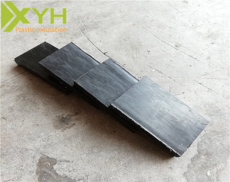 http://www.xiongyihua.com/data/images/product/20180823150136_456.jpg