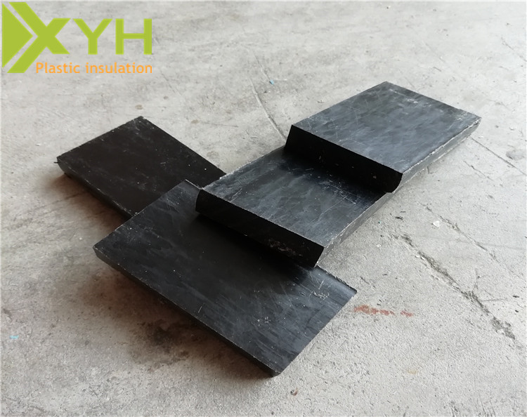http://www.xiongyihua.com/data/images/product/20180823150137_773.jpg