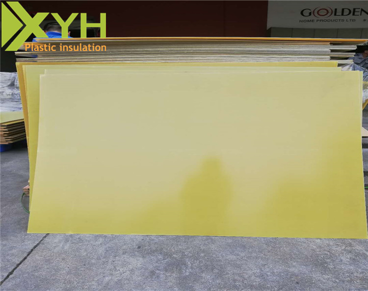 http://www.xiongyihua.com/data/images/product/20180825103647_659.jpg