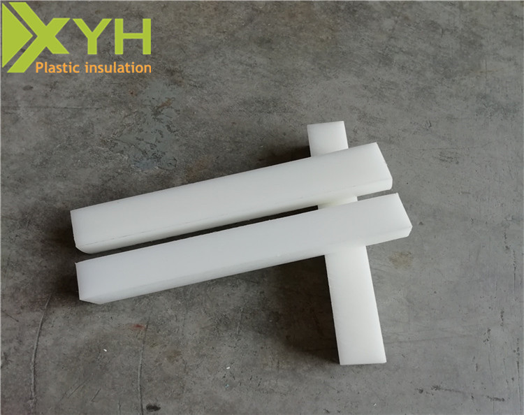 http://www.xiongyihua.com/data/images/product/20180827191321_184.jpg