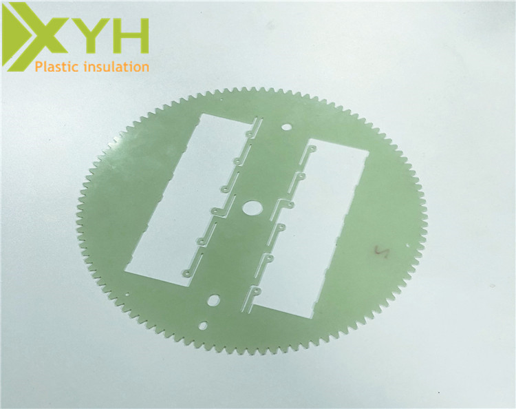 http://www.xiongyihua.com/data/images/product/20180829191944_630.jpg