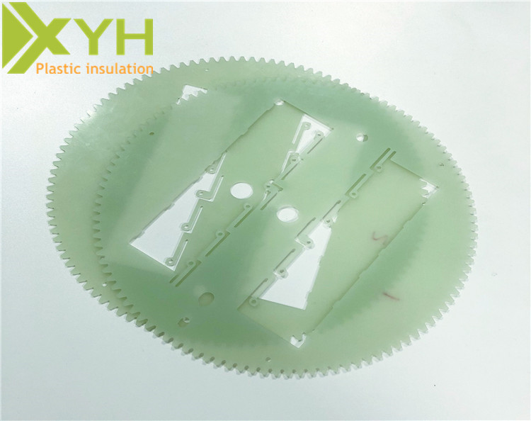 http://www.xiongyihua.com/data/images/product/20180829191945_352.jpg