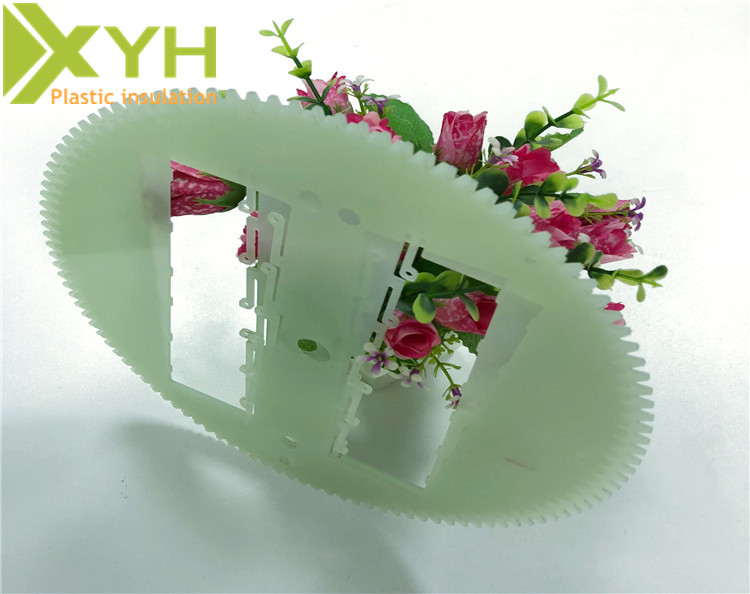 http://www.xiongyihua.com/data/images/product/20180829191945_996.jpg