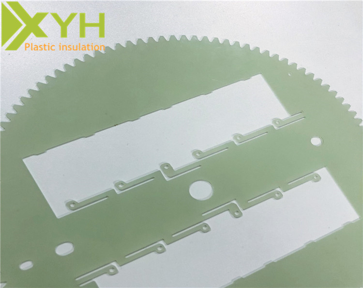 http://www.xiongyihua.com/data/images/product/20180829191946_617.jpg