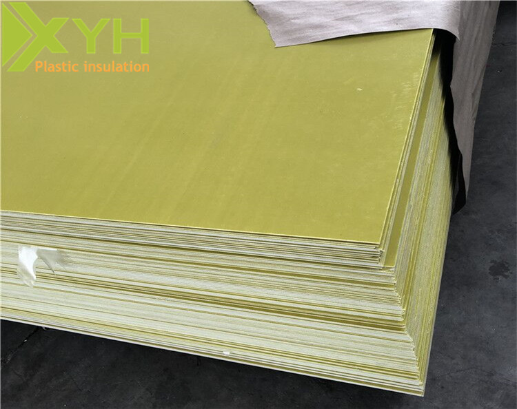http://www.xiongyihua.com/data/images/product/20180830163636_771.jpg