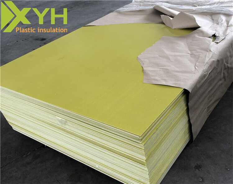 http://www.xiongyihua.com/data/images/product/20180830163637_877.jpg