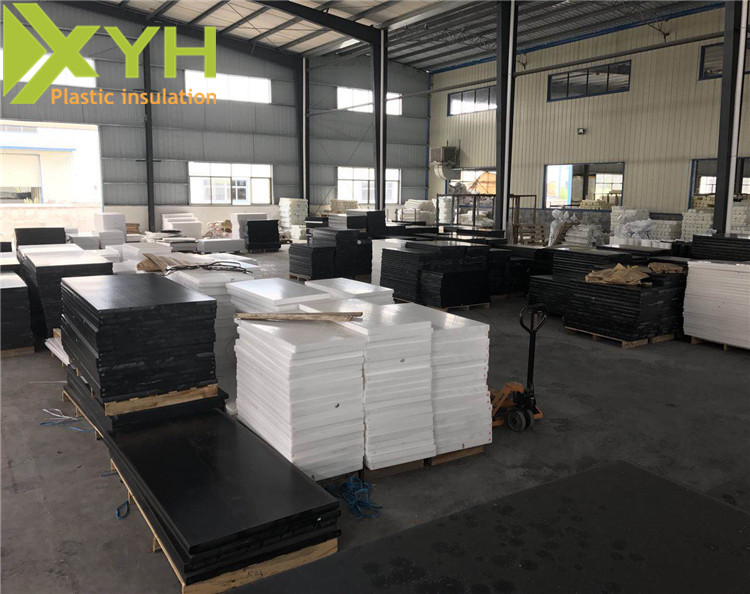http://www.xiongyihua.com/data/images/product/20180830164040_845.jpg