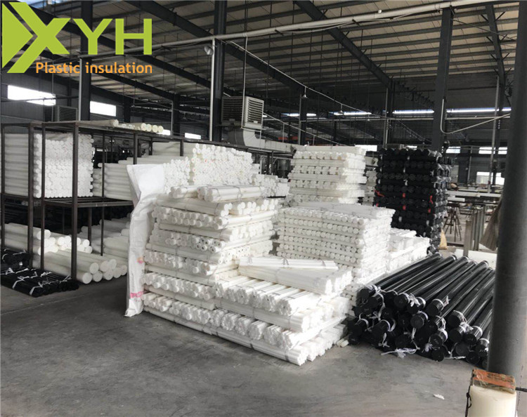 http://www.xiongyihua.com/data/images/product/20180830164041_468.jpg