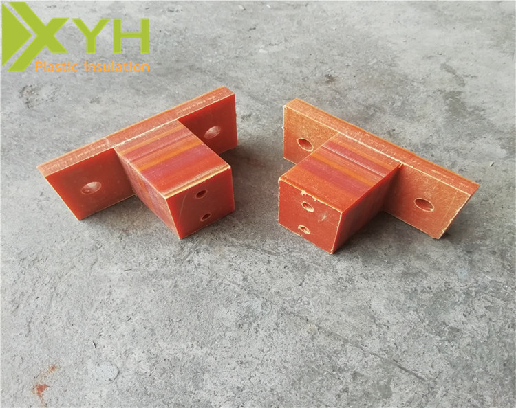 http://www.xiongyihua.com/data/images/product/20180903103455_171.jpg