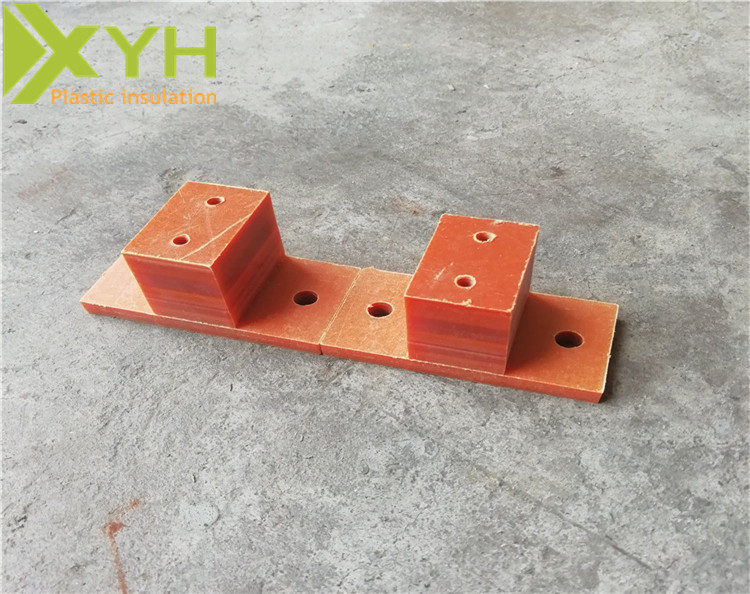 http://www.xiongyihua.com/data/images/product/20180903103455_388.jpg