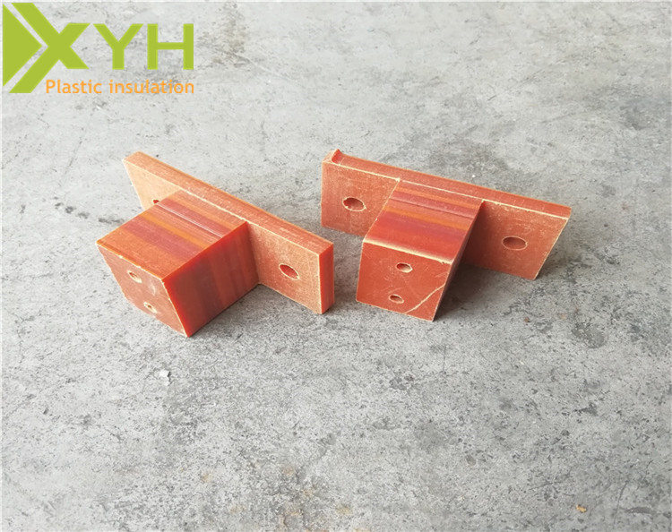 http://www.xiongyihua.com/data/images/product/20180903103456_206.jpg