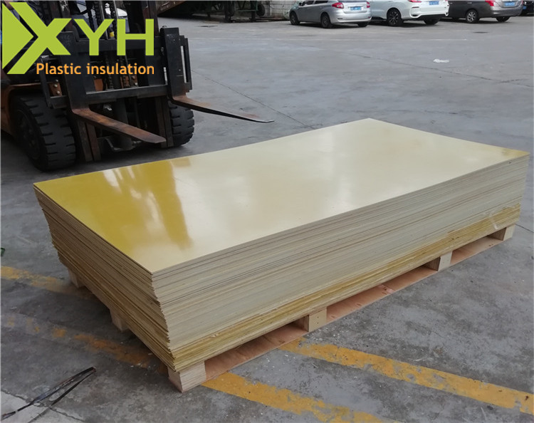 http://www.xiongyihua.com/data/images/product/20180906093638_261.jpg