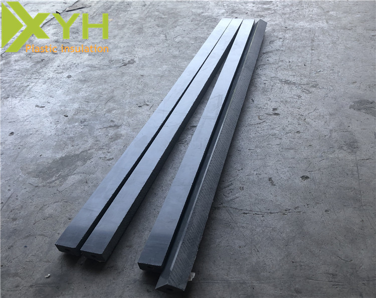 http://www.xiongyihua.com/data/images/product/20180906165942_534.jpg