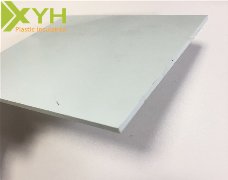 http://www.xiongyihua.com/data/images/product/20180908173633_655.jpg
