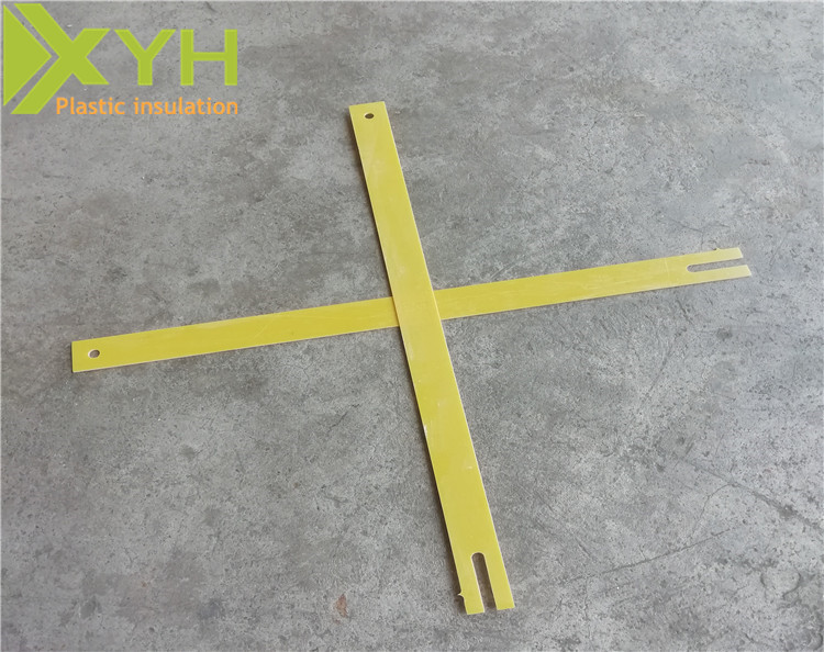 http://www.xiongyihua.com/data/images/product/20180911165351_534.jpg