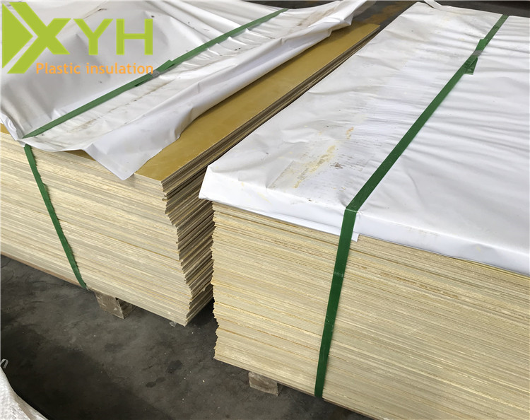 http://www.xiongyihua.com/data/images/product/20180915101018_776.jpg